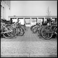 bikes_vsp_bw_wframe