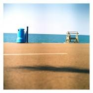 nizza_bach_blue_white frame